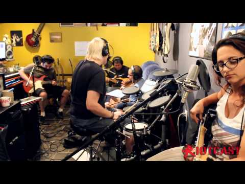 Hotel California - The Band Geeks With Mike DoCampo