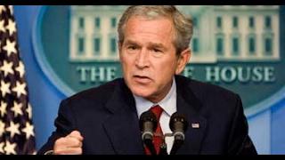 بالفيديو.. وكيل الأوقاف السابق: «بوش» أول من دعا لتجديد الخطاب الديني