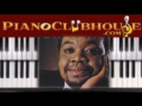 -how-to-play-my-soul-has-been-anchored-in-the-lord-douglas-miller-piano-tutorial-pianoclubhouse
