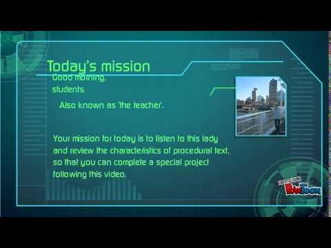 Watch <b>Mission</b>: <b>Impossible</b> - Season <b>4</b> Full Movie Online …
