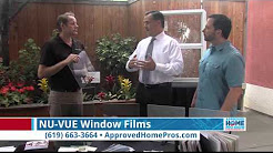 3M™ Window Film Dealer Videos