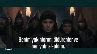 Ilk türk kadın hükümdar