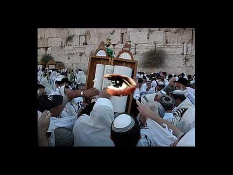 OD YISHAMA.