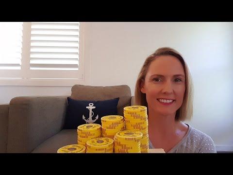 HobbyKing Product Video - Durafly Auto-G2 von YouTube · Dauer:  4 Minuten 10 Sekunden  · 240000+ Aufrufe · hochgeladen am 24/07/2013 · hochgeladen von HobbyKing Live