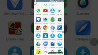 How to download Clash of clans mod apk for android mobilephones without root