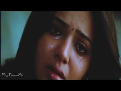 Whatsapp Status Tamil - Best Love feeling...