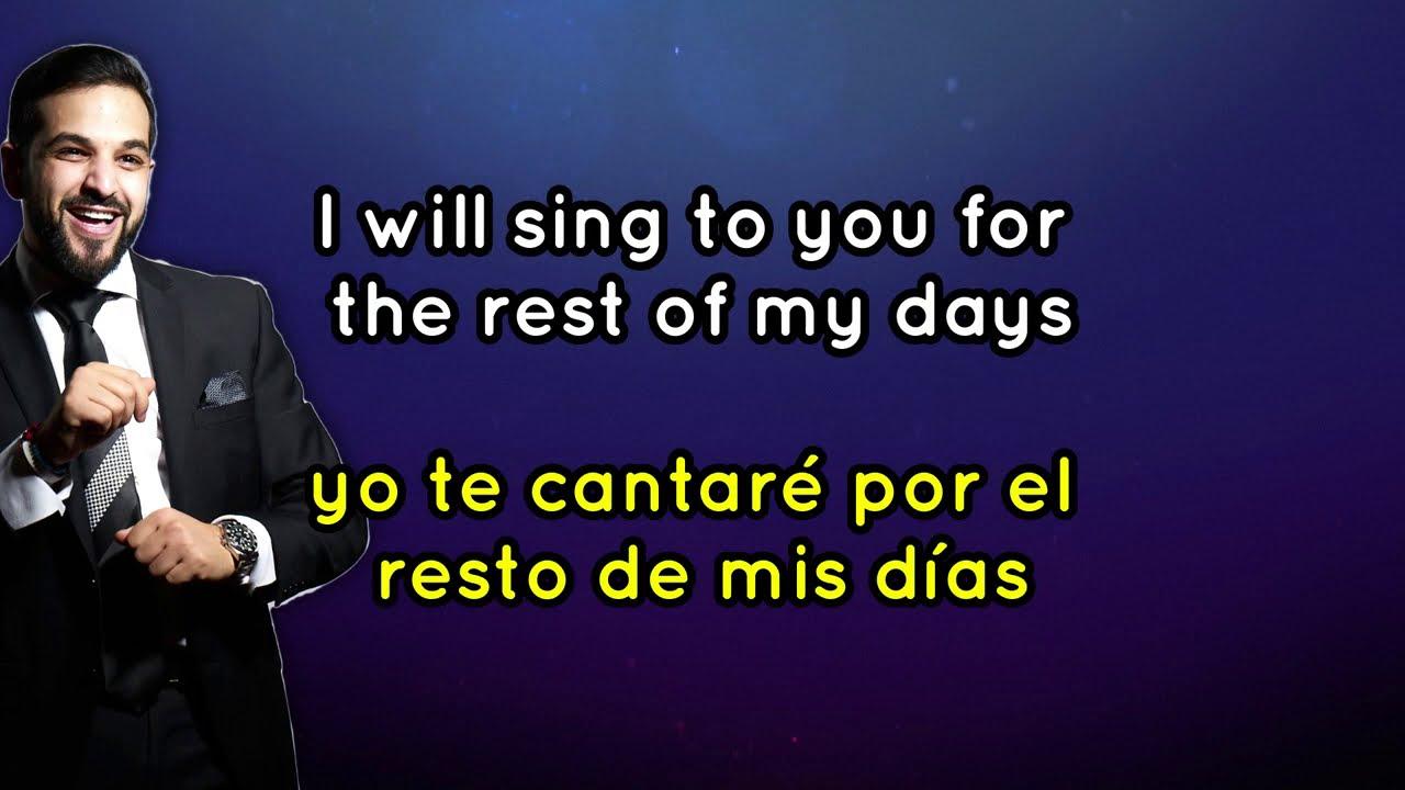 Hallelukah - הללו-יה | Salmo 150 | 🎙 Yoni Z - Z יוני