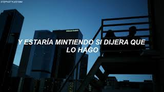 Shawn Mendes - Like To Be You ft. Julia Michaels (Traducida al Español)