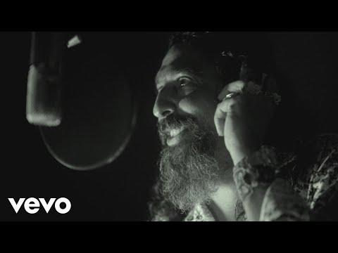 Diego El Cigala - Conversación en Tiempo de Bolero