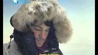 Привычка Расставаться I Промо для ТВ1000 Русское Кино