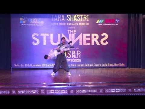 Kyun-TARA SHASTRI DANCE MUSIC & ARTS...