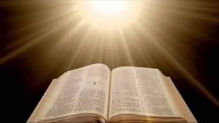 Проповедь о милостыне, корысти и христианском отношении к жизни , архимандрит о. Сергий