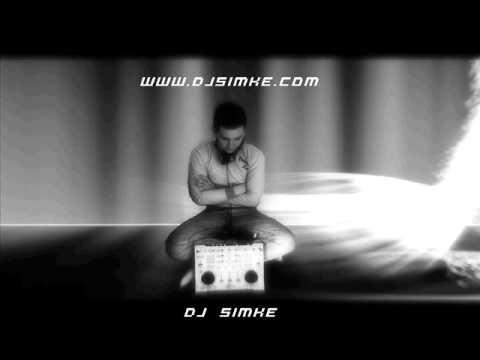 Gasolina \u0026 Goran Simic - DJ Simke (mash)
