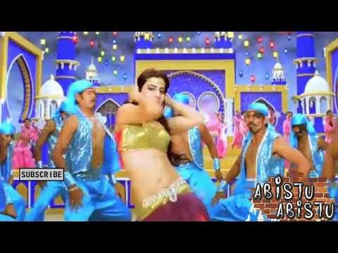 FAP Samantha Ruth Prabhu - Hottest...