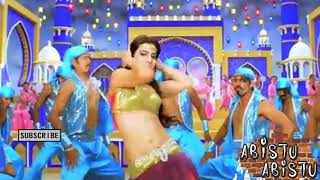 FAP Samantha Ruth Prabhu - Hottest Compilation Edit Slow Motion - Actress Hot Video - Abistu Abistu