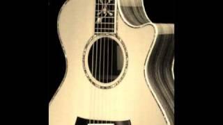 """Aku Mau"" - Acoustic Cover by Ajek Hassan"