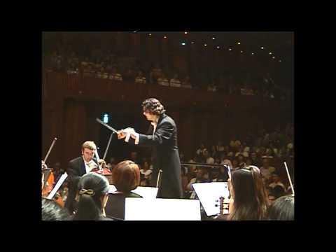 Rimsky-Korsakov: Scheherazade,op.35 complete