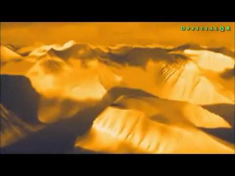 Who Is The Creator- - Shaykh Khalid Yassin --.mp4