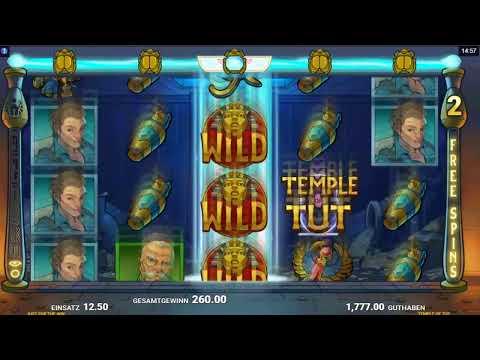 RPG - Spiele Brauchen Geld 3