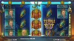 Brutal Geile Slot Live Spiele / Hohe Gewinne und Bonushunt im sichersten Online Casino 2020🎰