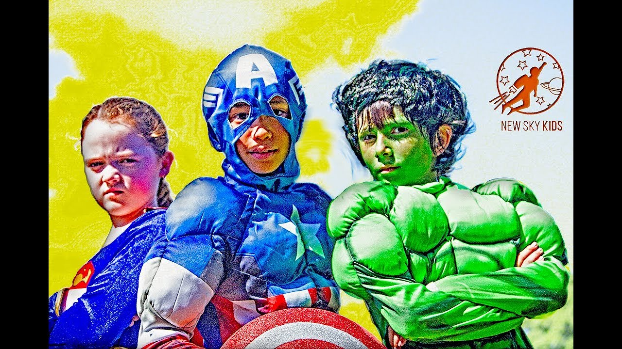 little superheroes 1 the teamwork mission with captain america the incredible hulk and. Black Bedroom Furniture Sets. Home Design Ideas