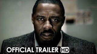 Video No Good Deed Official Trailer #1 (2014) HD download MP3, 3GP, MP4, WEBM, AVI, FLV Juni 2017