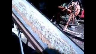 тротуарная плитка(, 2013-11-02T14:36:45.000Z)