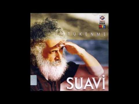 Suavi - Yaz Gibi Gel (1999)