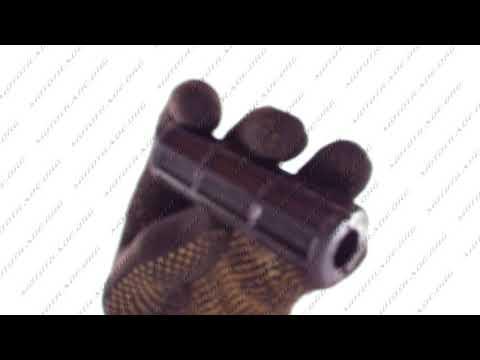 N 3162 Резинка ножки кикстартера   МТ, ДНЕПР   SKY, шт Мотовелокарт 096 851 25 25