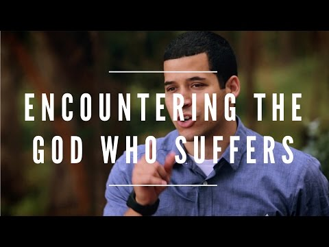 The Most Misinterpreted Verse In The Bible (Jeremiah 29:11) | Jefferson Bethke from youtube.com · Duration:  5 minutes 4 seconds