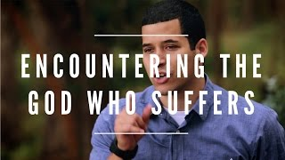 Why Is There Suffering In The World? | Jefferson Bethke