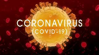 Important Corona Virus Update