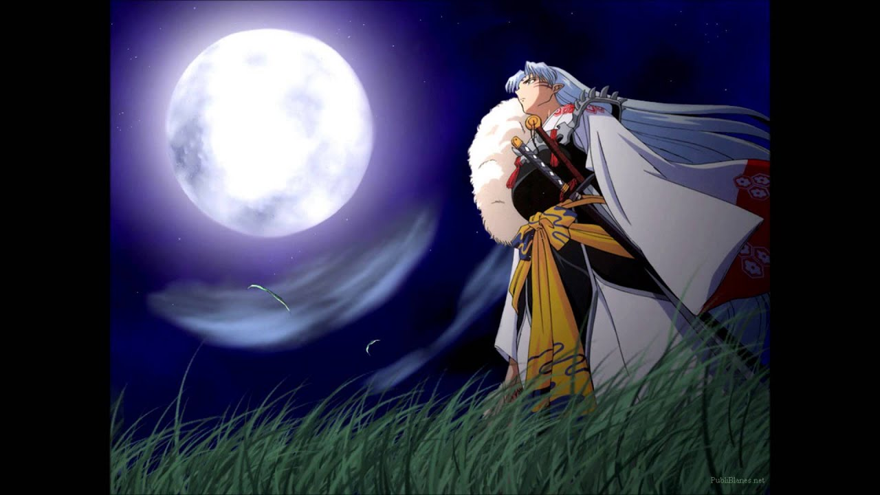 Panda Anime Wallpaper Mas Alla De La Luna Anime Youtube