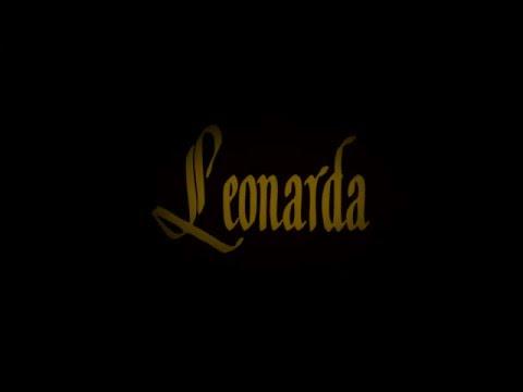 Leonarda - Trailer (EN)