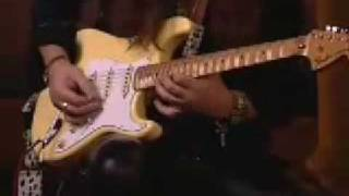 Yngwie Malmsteen - Seventh Sign