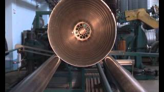 Круглая труба(, 2012-10-31T06:49:53.000Z)