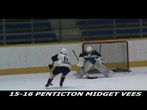 Information penticton midget tournament advise you