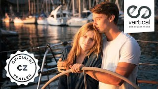 Půlnoční láska (2018) | OFICIÁLNÍ TRAILER | český dabing