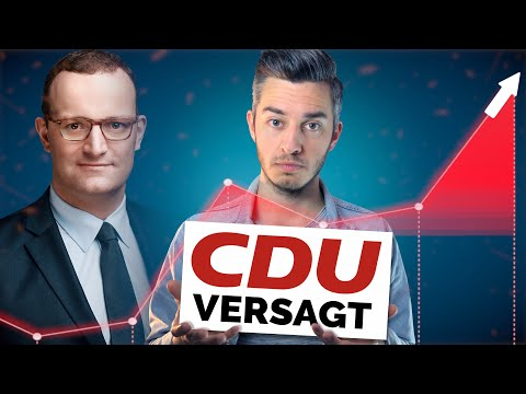 CDU & Spahn