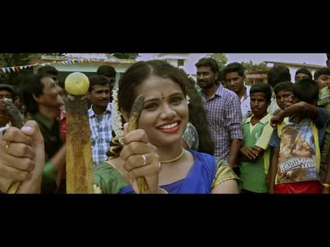 Dindukallu Video Song From Tharisu Nilam...