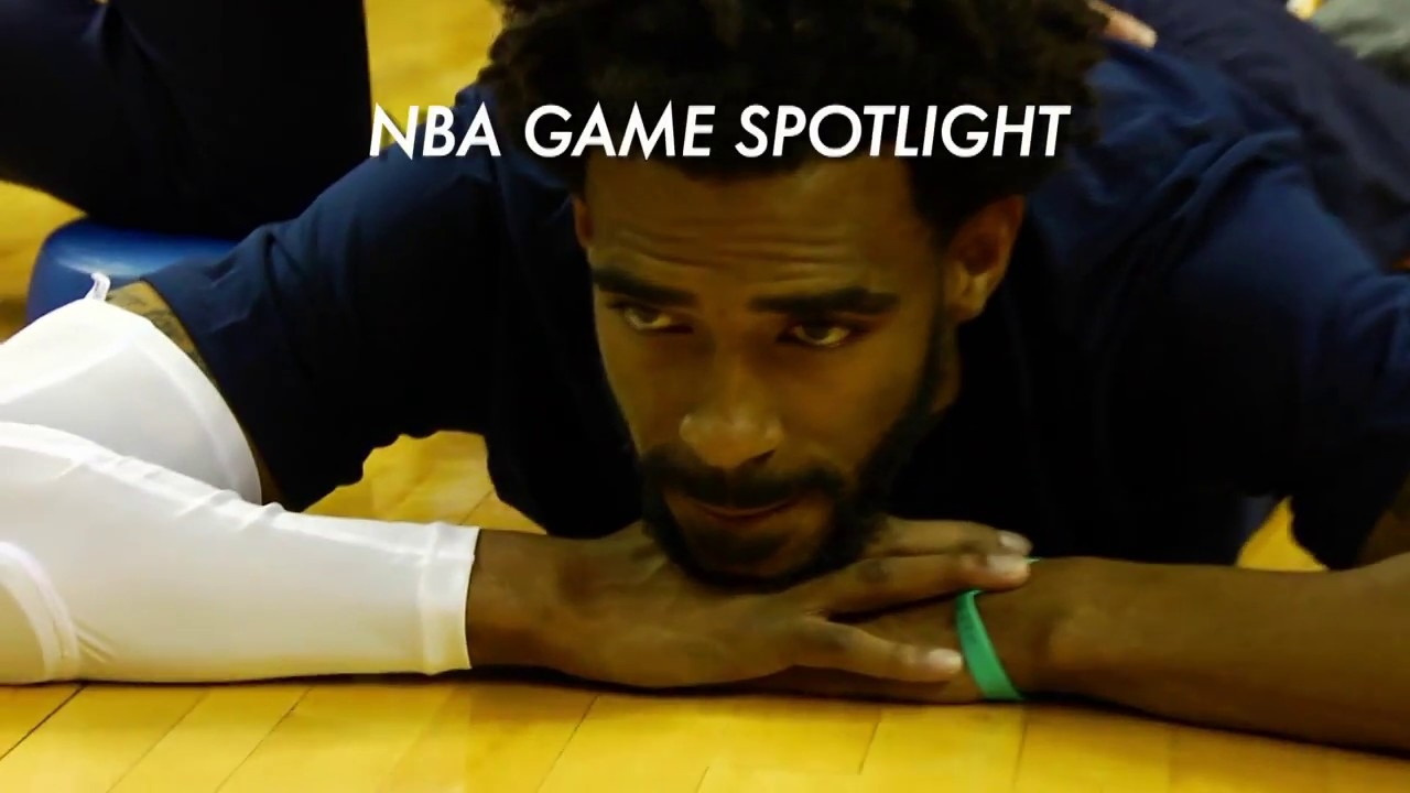 nba-game-spotlight-spurs-grizzlies-game-3