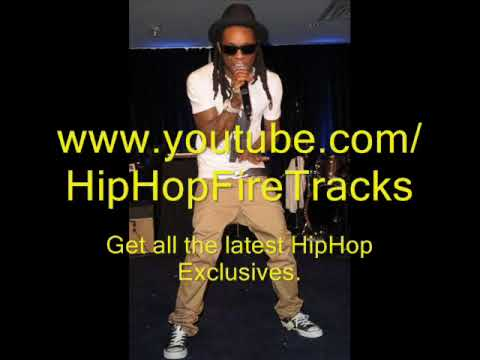 Lil Wayne - Oh Lets Do It (No Ceilings)
