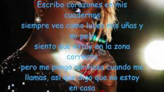 Fantasia -When I see you (español).wmv