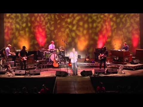 Peter LeMarc Live på Skeppsholmen 2/8 2014 (Hela konserten)