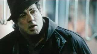 Rocky Balboa und der Hackbraten - DIRECTOR