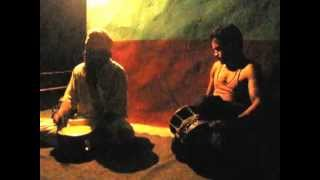 garhwali jagar ravinder singh rawat village dhamund patti sitonsyue po ranakot pauri garhwali