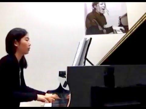 Da schlägt die abschiedsstunde: Mozart , KARAOKE, Piano, Accompaniment, Mr, Instrumental