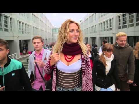 знакомства германия мюнхен