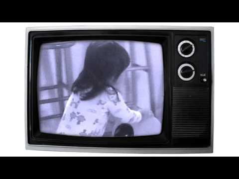 """""""White & Nerdy (Parody Of """"Ridin'"""" By Chamillionaire, Feat. Krayzie Bone)"""" Fan Video"""