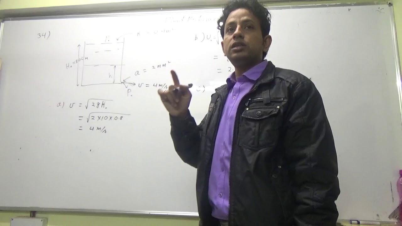academic writing essay example marathi language